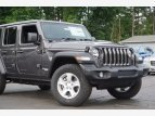 2021 Jeep Wrangler for sale 101588843
