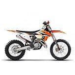 2021 KTM 125XC for sale 200976991