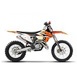 2021 KTM 125XC for sale 200986105