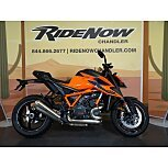 2021 KTM 1290 Super Duke R for sale 201021041