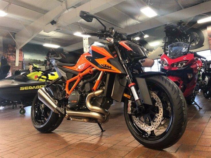 2021 KTM 1290 for sale 201065722