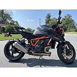 2021 KTM 1290 Super Duke R for sale 201154224