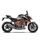 2021 KTM 1290 for sale 201173316
