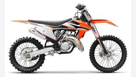 2021 KTM 150SX for sale 200944066