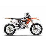 2021 KTM 150SX for sale 201013050