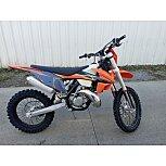 2021 KTM 150XC-W for sale 200996280