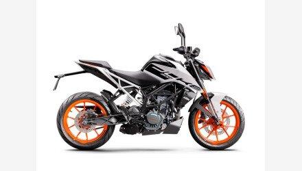 2021 KTM 200 for sale 201045904