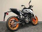 2021 KTM 200 for sale 201099818