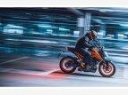 2021 KTM 200 for sale 201173359