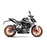 2021 KTM 200 Duke for sale 201178227