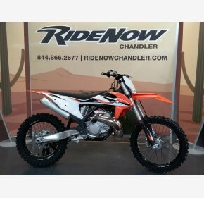 2021 KTM 250SX for sale 200941337