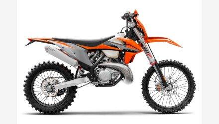 2021 KTM 250XC-W for sale 200993716
