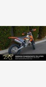 2021 KTM 250XC-W for sale 201019938