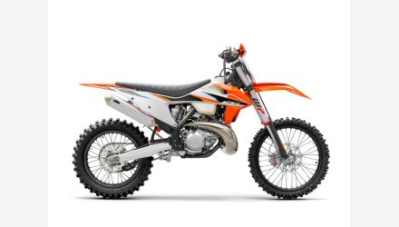 2021 KTM 250XC for sale 201013068