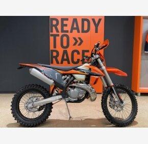 2021 KTM 300XC-W for sale 200970589