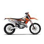 2021 KTM 300XC-W for sale 201007206