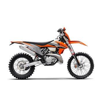 2021 KTM 300XC-W for sale 201013081