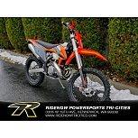 2021 KTM 300XC-W for sale 201018760