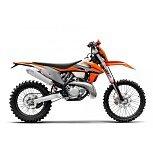 2021 KTM 300XC-W for sale 201018945