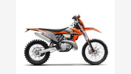 2021 KTM 300XC-W for sale 201019672