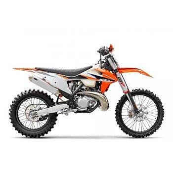 2021 KTM 300XC-W for sale 201031814