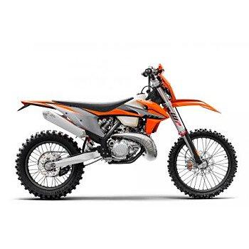2021 KTM 300XC-W for sale 201043422