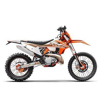 2021 KTM 300XC-W for sale 201173283
