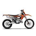 2021 KTM 300XC-W for sale 201174342