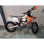 2021 KTM 300XC for sale 201004205