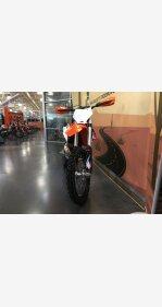 2021 KTM 300XC for sale 201005146
