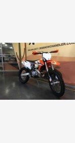 2021 KTM 300XC for sale 201005149
