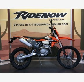 2021 KTM 350EXC-F for sale 200962449