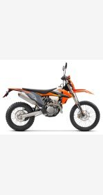 2021 KTM 350EXC-F for sale 200986130