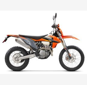 2021 KTM 350EXC-F for sale 201004702