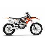 2021 KTM 350SX-F for sale 201173257
