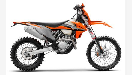 2021 KTM 350XCF-W for sale 200995989