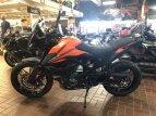 2021 KTM 390 for sale 201097941