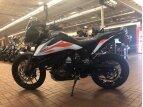 2021 KTM 390 for sale 201097942
