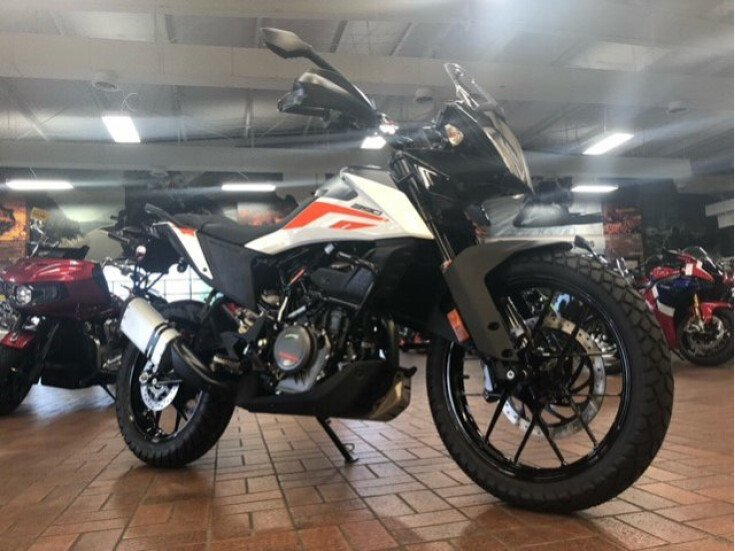 2021 KTM 390 for sale 201112928