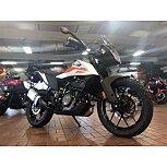 2021 KTM 390 for sale 201112931