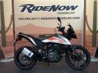 2021 KTM 390 for sale 201113374
