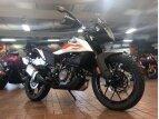 2021 KTM 390 for sale 201144125