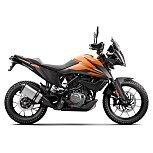 2021 KTM 390 for sale 201144813