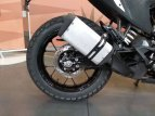 2021 KTM 390 for sale 201147961