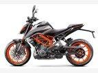 2021 KTM 390 for sale 201173306