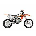 2021 KTM 450XC-F for sale 200966698