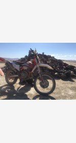 2021 KTM 500EXC-F for sale 200961449