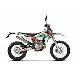 2021 KTM 500EXC-F for sale 200966711