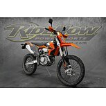 2021 KTM 500EXC-F for sale 200988323