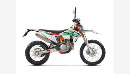 2021 KTM 500EXC-F for sale 201002339